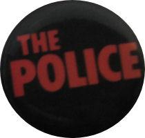 BADGES Police