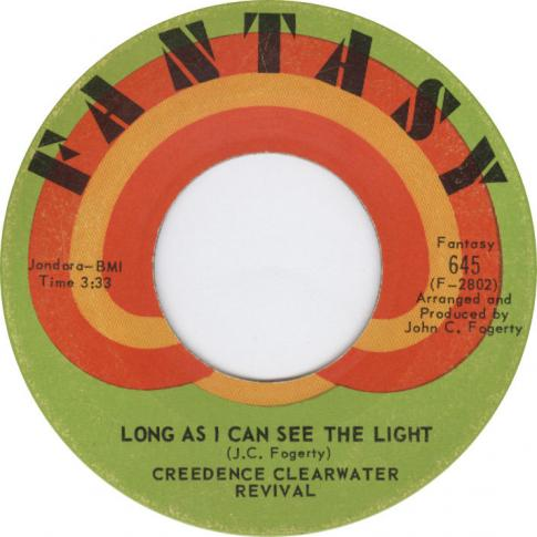 ccr_long_circle_label1317528334