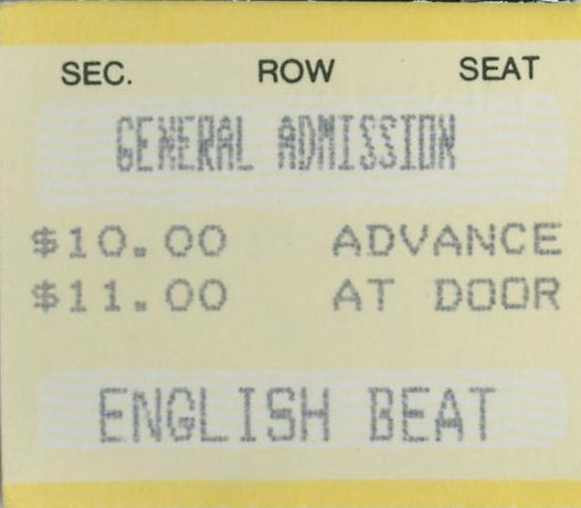 beat-rem-ticket-1983-blog