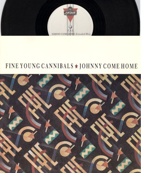 fyc-johnny-12inch45-blog