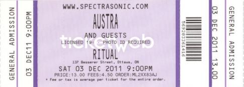 austra_ticket_blog1331253109