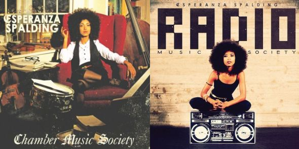 Chamber Radio MS Covers BLOG