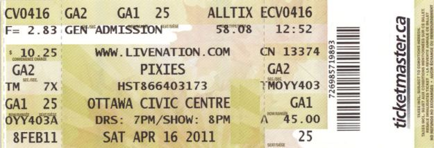 Pixies Ticket 2011 BLOG.jpg