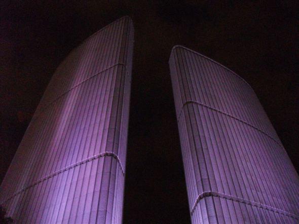 TO City Hall Night Back BLOG