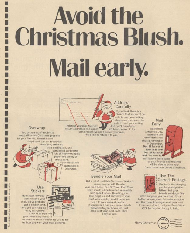 CanMag Dec 69 CanadaPost BLOG