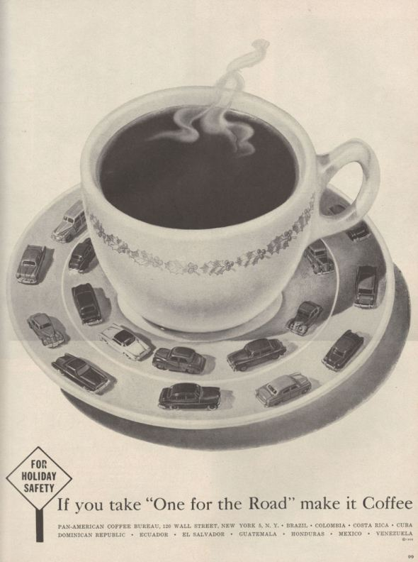 Life Dec 55 Coffee Safety BLOG
