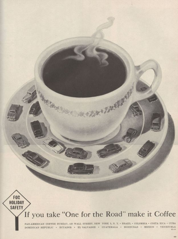 Life Dec 55 Coffee Safety BLOG