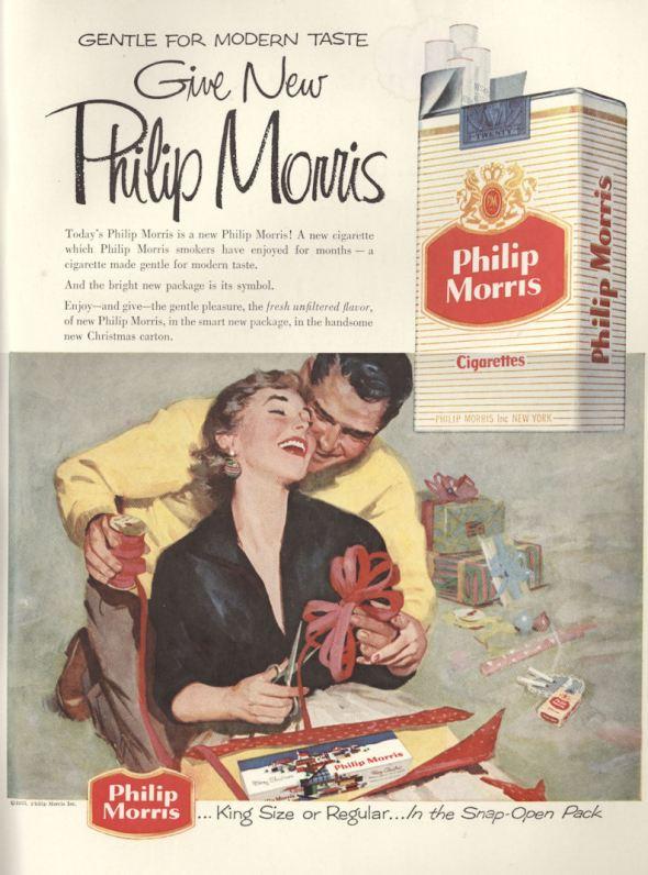 Life Dec 55 PhilipMorris BLOG