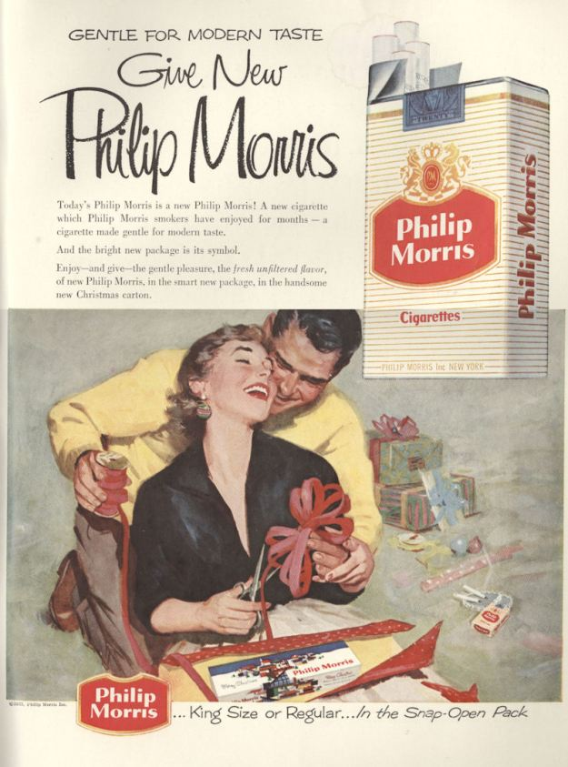 Life Dec 55 PhilipMorris BLOG