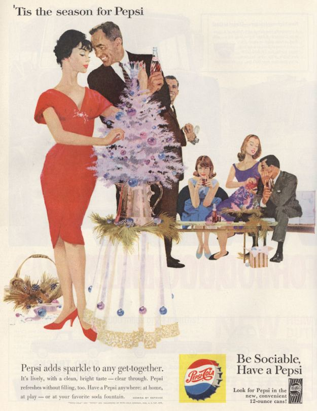 Life Dec 60 Pepsi BLOG