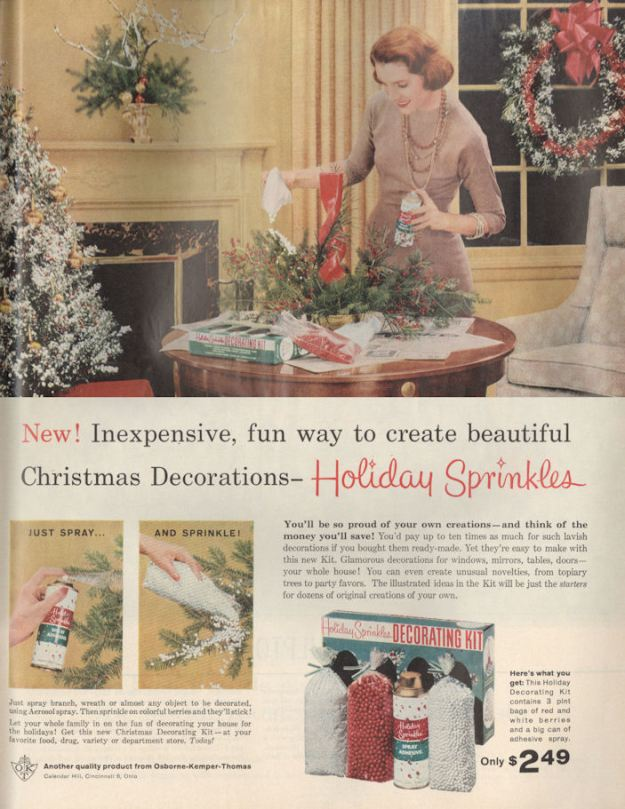 Life Nov 59 Holiday Sprinkles BLOG