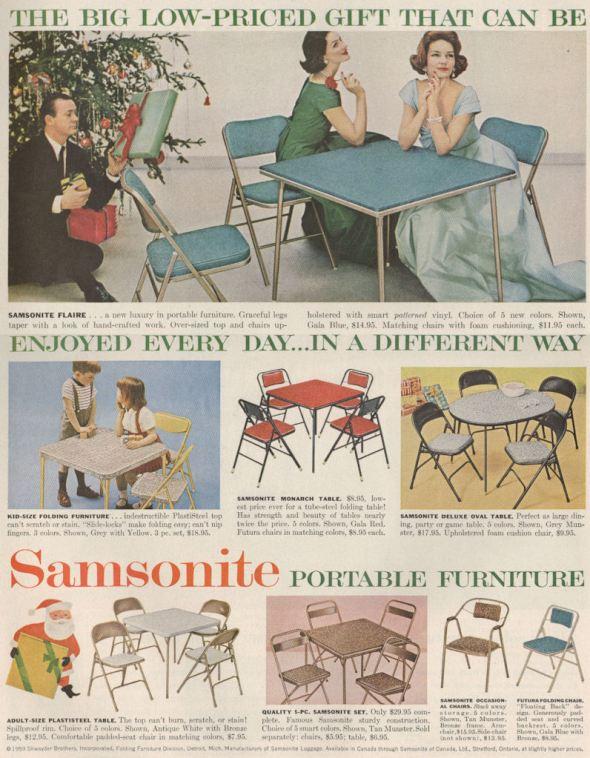 Life Nov 59 Samsonite port BLOG