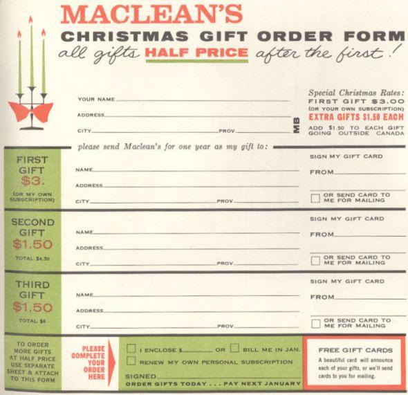Macleans Dec 62 Sub Ad Form BLOG