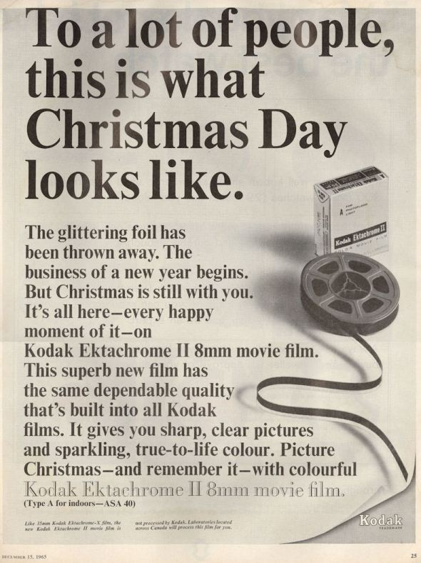 Macleans Dec 65 Kodak BLOG