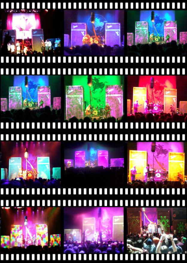 NYoungCrazyHorseNov2012 Filmstrip 4 Lines FINAL BLOG