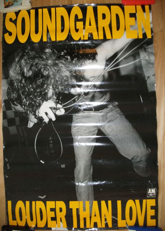 BLOGP Soundgarden1989