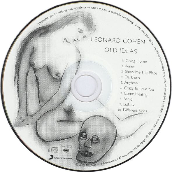 lc-old-ideas-cd-discart