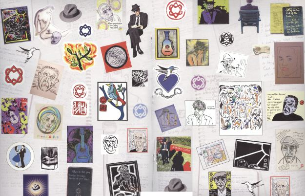 lc-stickers