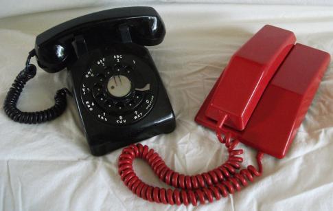 blog_vintage_phones1377320161