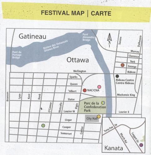 ottawa_map1377319952