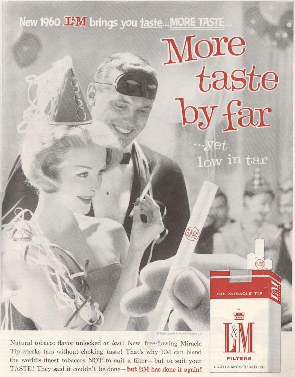 BLOG LM CIGS NYE 1959 1960