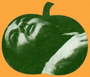 VA Halloween Listening Smiths