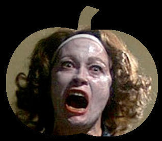 Various Artists 13 Halloween Viewing Selections Mommie Dearest