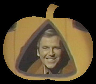 Various Artists 13 Halloween Viewing Selections Paul Lynde