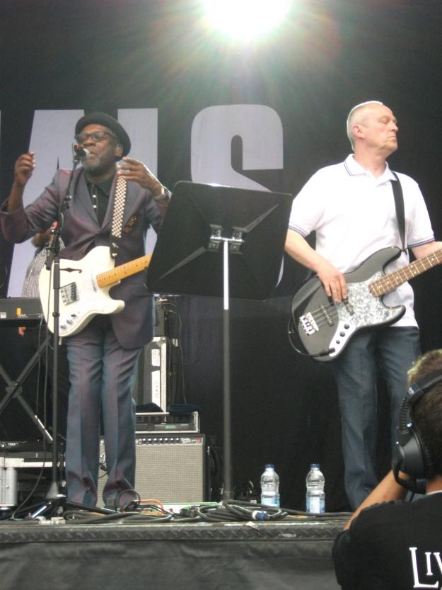Bluesfest 2013 029