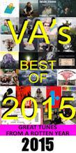 BLOG 2015 Thumbnail Graphic