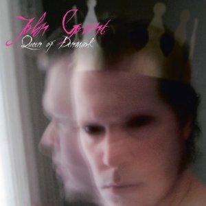 John Grant Queen of Denmark