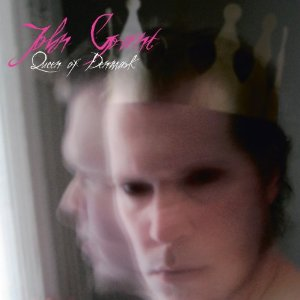 John Grant Queen of Denmark