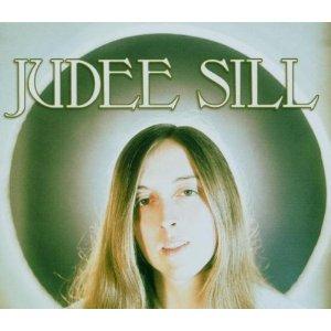 JudeeSill