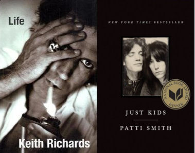 Keith Patti