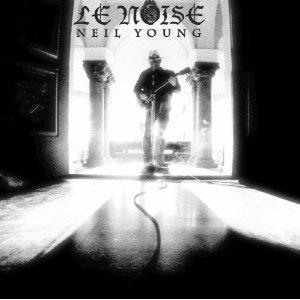 Neil Young Le Noise