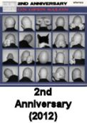 VariousArtists My Life In Concert Second Anniversay 2012 The Beatles A Hard Days Night