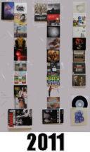 2011 Thumbnail