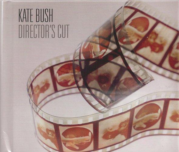 KateBush DirectorsCutCover