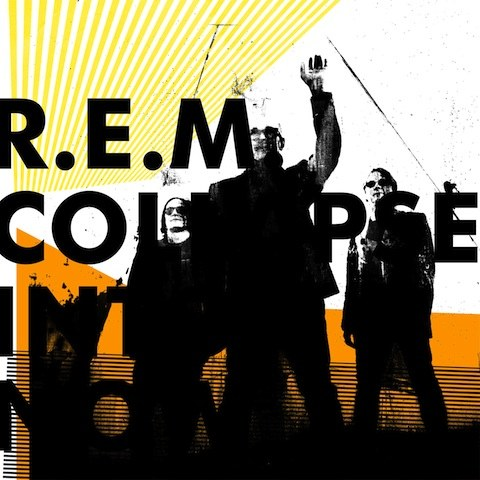 REM CollapseCover