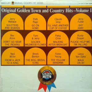 24TownCountryHits